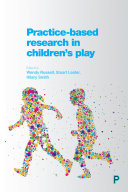 Practice-based research in children's play Pdf/ePub eBook
