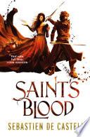 Saint s Blood