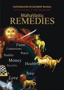 Mahavastu Remedies