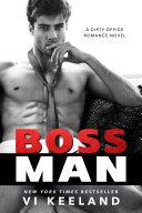 Pdf Bossman
