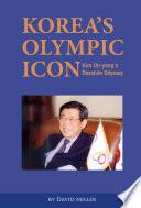 Korea's Olympic Icon