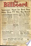 12 set. 1953