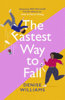 The Fastest Way to Fall
