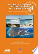 Beaches of the Western Australian Coast Book