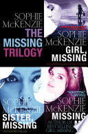The Missing Trilogy Book PDF