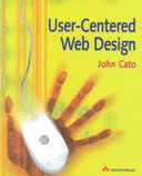 User centered Web Design