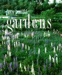 House Beautiful Gardens