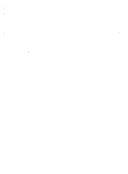 Standard   Poor s Stock Reports