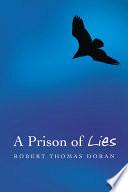A Prison of Lies Book PDF