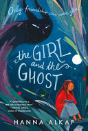 The Girl and the Ghost Book PDF
