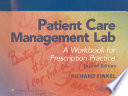 Patient Care Management Lab