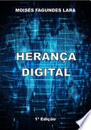 HeranÇa Digital
