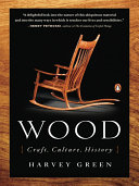 Wood [Pdf/ePub] eBook