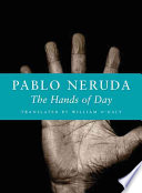 The Hands of Day