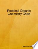 Practical Organic Chemistry Chart
