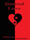 Pdf Immoral Love Telecharger