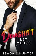 Doughn't Let Me Go Pdf/ePub eBook