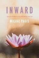 Inward Pdf/ePub eBook