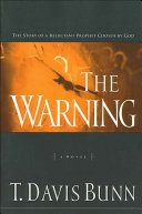 The Warning Book