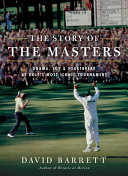 The the Story of the Masters