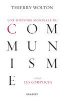 Pdf Une histoire mondiale du communisme Telecharger