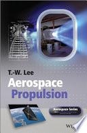 Aerospace Propulsion