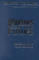 Windows on the Future