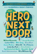 The Hero Next Door Book PDF