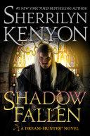 Shadow Fallen Pdf/ePub eBook