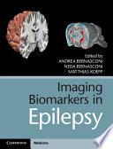 Imaging Biomarkers in Epilepsy