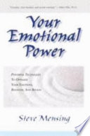 Your Emotional Power