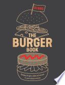 The Burger Book