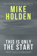 This is Only the Start Pdf/ePub eBook