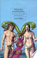 Perilous Knowledge