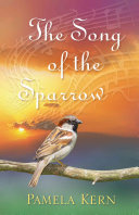 The Song of the Sparrow