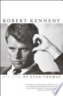 Robert Kennedy Book