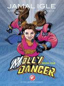 Molly Danger #1