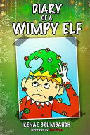 Pdf Diary of a Wimpy Elf