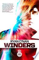 Winders Book PDF