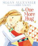 One More Hug Pdf/ePub eBook