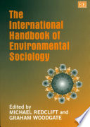 The International Yearbook Of Environmental And Resource Economics 2000 2001