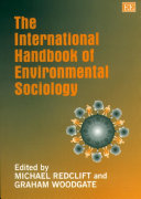 The International Yearbook of Environmental and Resource Economics 2000/2001