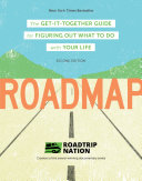 Pdf Roadmap