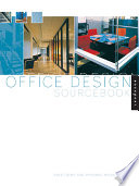 Office Design Sourcebook