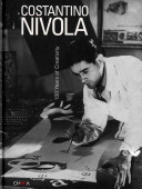 Costantino Nivola
