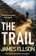 The Trail [Pdf/ePub] eBook