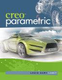 CreoTM Parametric