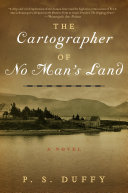 Pdf The Cartographer of No Man's Land: A Novel