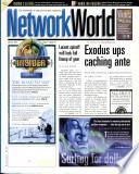 Mar 6, 2000