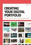 Creating Your Digital Portfolio